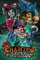 เล่นสล็อตออนไลน์ phantom island เล่นฟรีไม่ต้องฝาก