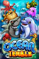 เล่นสล็อตออนไลน์ ocean trouble เล่นฟรีไม่ต้องฝาก