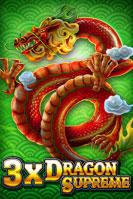 เล่นสล็อตออนไลน์ 3xd dragon supreme เล่นฟรีไม่ต้องฝาก
