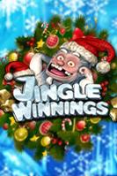 เล่นสล็อตออนไลน์ jingle winnings เล่นฟรีไม่ต้องฝาก